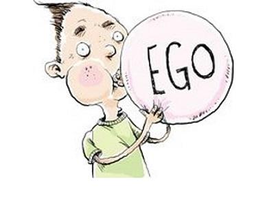Ego.2b