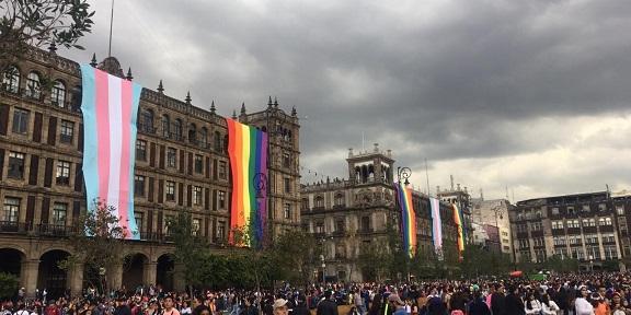 Mexico-1280x640