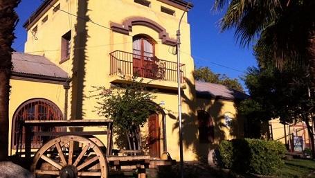 San-Esteban-Municipio-700x394