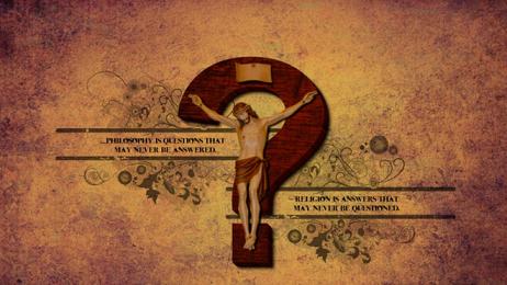 Teologos-historiadores-espanoles-responden-pregunta_2261183899_14849216_660x371