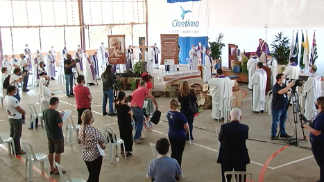 Vista-funeral-Casaldaliga-obispo-pobres_2257584269_14826677_667x375