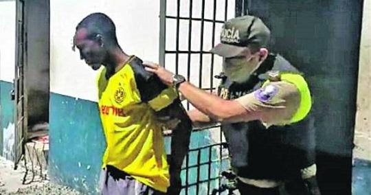crimen_en_arenillas_le_metieron_89_punaladas
