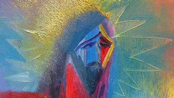 fe-Jesucristo_2006809409_12188177_660x371