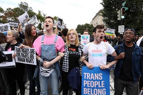 trans-transexuales-eeuu-derechoshumanos-idaho-gobernador-1