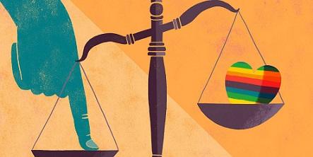 1-A-justicia-1754x877