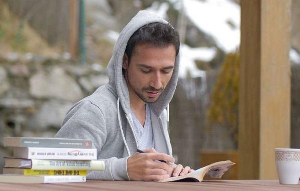 5-libros-que-tienes-que-leer-para-cambiar-por-completo-tu-vida-e1526401981171