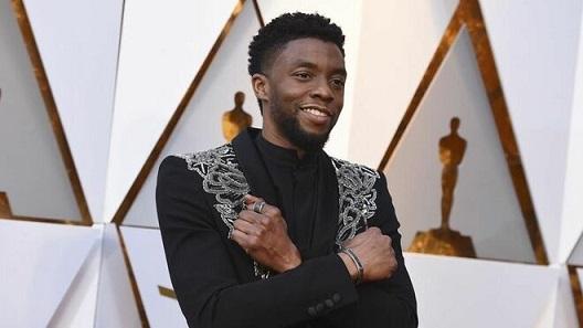 Chadwick-Boseman-Black-Panther-Jesus_2264183576_14865284_660x371
