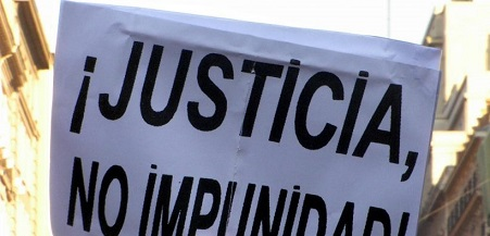 JUSTICIA-NO-IMPUNIDAD-MOVILH-820x394