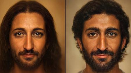 Jesus-Bas-Uterwijk_2265983397_14883013_660x371