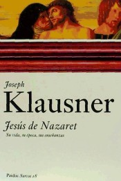 Jesus-de-Nazaret-i1n287327