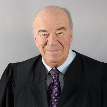 Judge_Frederic_Block_headshot