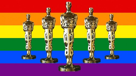 Premios-Oscar-2019-lgtb-gay-640x360