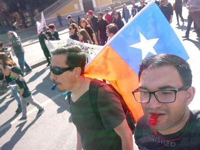 activistas-lgbt-crimen-odio-chile