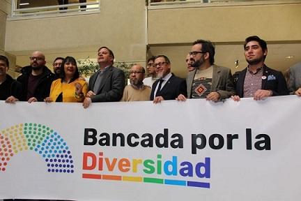bancada-parlmentaria-diversidad-movilh