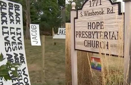 church_sign-1024x664