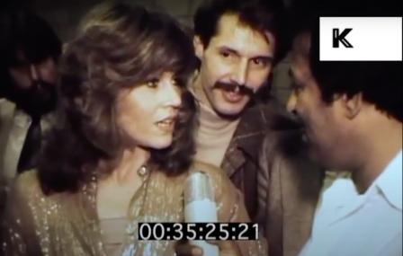 el-video-viral-muestra-a-jane-fonda-estableciendo-el-estandar-de-oro-para-ser-un-aliado-de-los-lgbt-desde-1979