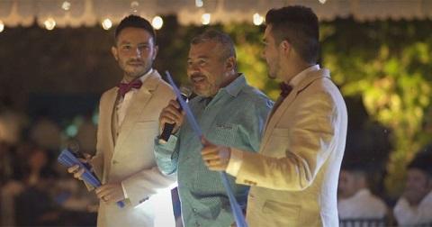 jorge-mejía-discurso-boda-de-su-hijo-gay-andres-mejía