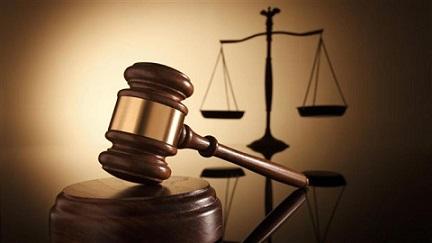 justicia-y-razon