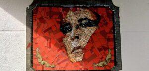 mosaico1-820x394