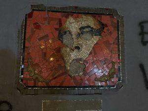 mosaico2-300x225