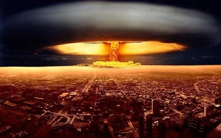 1524376515_archive___Puede_estallar_una_guerra_nuclear__Que_esta_pasando_entre_Estados_Unidos_y_Corea_del_Norte_