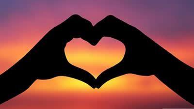 Amor.2