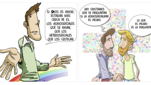 Dios-homosexuales_2279782003_15019997_660x371