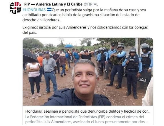 FIP-periodista-Luis-Almendares_web