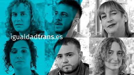 Imagen-despatologización-trans