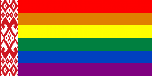 LGBT_pride_flag_of_Belarus_02-300x150