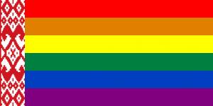 LGBT_pride_flag_of_Belarus_02-300x150