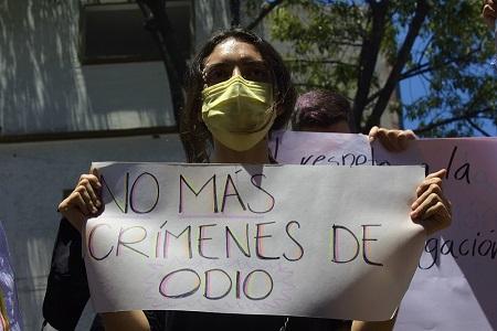 Marcha-septiembre-vs-crimenes-de-odio-CDMX_-GGonzalez