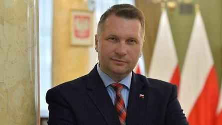 Przemyslaw-Czarnek.-Jaki-majatek-posiada-polityk-PiS_article