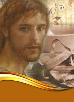 SER HERMANO - MEMORIA PROFETICA DE JESUS - ESP - sin cintillo_resize