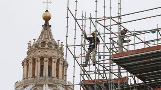 Vaticano-reformas_2272882722_14949607_667x375