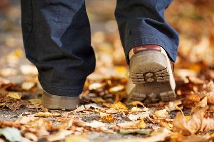 depositphotos_26291011-stock-photo-a-man-strolling-through-the