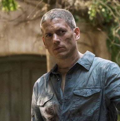 1494944806-michael-scofield-prison-break