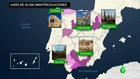 Inmatriculaciones-Iglesia_2050005066_12029116_660x371