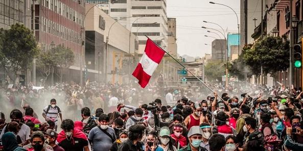 Perú-foto-1078x539