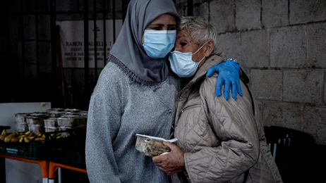 Sororidad-solidaridad-pandemia_2286681328_15082674_660x371
