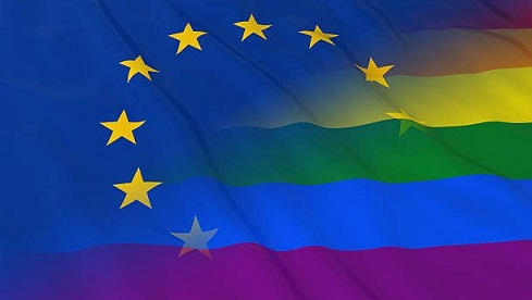 cropped-eu_rainbow