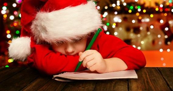 el-chico-escribe-una-carta-a-santa-claus-para-preguntarle-si-dios-me-ama-por-ser-gay-0