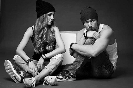 girl-guy-man-woman-people-couple-love-stylish-beautiful