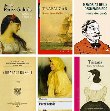 libros-portada