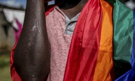 no-hay-donde-ir-los-jovenes-lgbt-ugandeses-salieron-durante-el-encierro