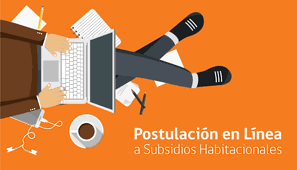 subsidiosmovilh
