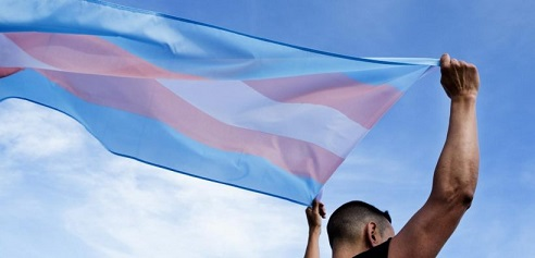 trans-bandera-movilh-chile-820x394