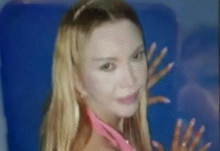 2020-12-15-alejandra-salazar-villa-trans-crimen-balvanera-1101379