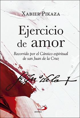 Caminos XL_ejercicio de amor_PORTADA_5239-4.indd