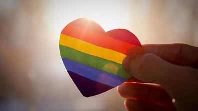 Homosexualidad-hacen-falta-palabras-latin_2299280071_15192593_660x371